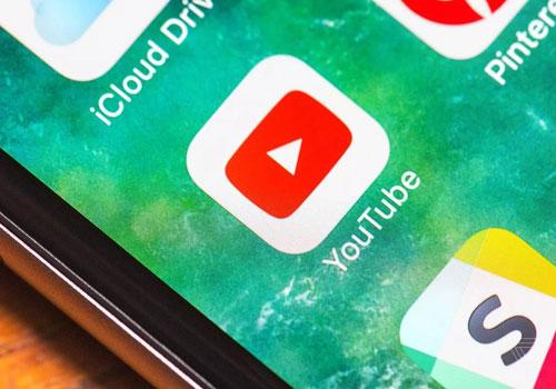 YouTube视频广告的推广方式