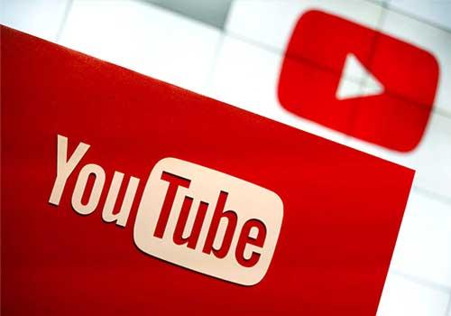 YouTube营销策略方案