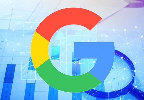 聚米网络谷歌搜索指南