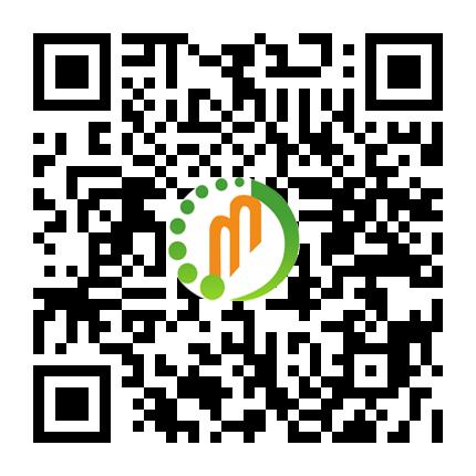 业务咨询微信