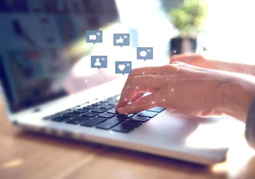 jumi-Network-marketing-analysis